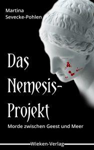 cover_nemesis_70